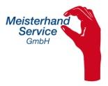 meisterhand-logo